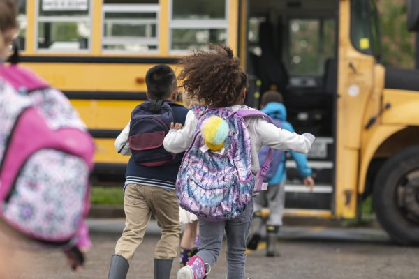 School This Fall: We Can Make This Good | Twin Cities Mom Collective
