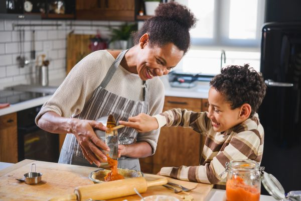 Culinary Adventures to Promote Learning Development | Twin Cities Mom Collective