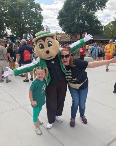 What is it about The Minnesota State Fair? | Twin Cities Mom Collective