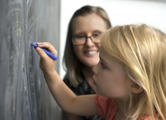 Engaging Your Child's Executive Functioning Skills   Twin Cities Mom Collective