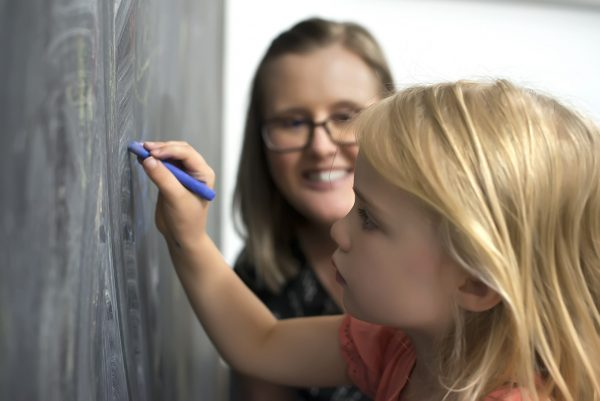Engaging Your Child's Executive Functioning Skills | Twin Cities Mom Collective