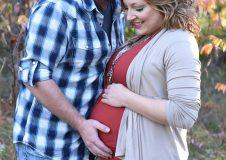 Aaron_Trista_Maternity