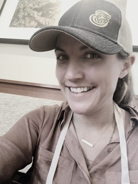 Top Ten Reasons for Moms to Work at Panera | Twin Cities Mom Collective