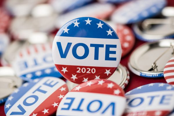 Election Day: Prioritizing Kindness & Staying Friends   Twin Cities Mom Collective