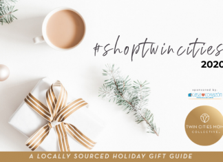 Shop Twin Cities 2020 | Twin Cities Mom Collective