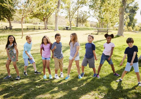 Parenting: The Hardest Part of Raising Kids | Twin Cities Mom Collective