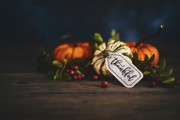 Thanksgiving Series: Together is my favorite place to be | Twin Cities Mom Collective
