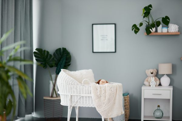 11 Things to Consider When Designing the Nursery   Twin Cities Mom Collective
