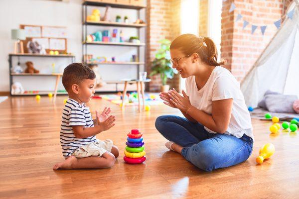 Comparison & Motherhood | Twin Cities Mom Collective
