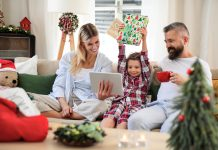 A Guide to A Twin Cities Holiday | Twin Cities Mom Collective