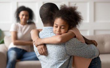 Raising Grateful Children | Twin Cities Mom Collective