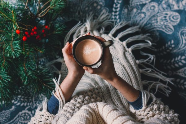 A Hygge Holiday | Twin Cities Mom Collective