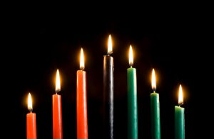 Kwanzaa 2020: Wishing you the joy that pride and unity bring! | Twin Cities Mom Collective