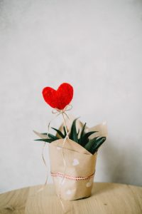 A Mom's Guide To Self-Love In February | Twin Cities Mom Collective