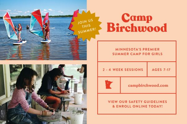 CampBirchwood_Ad