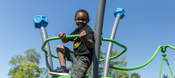 Caring for Our Community   Twin Cities Mom Collective
