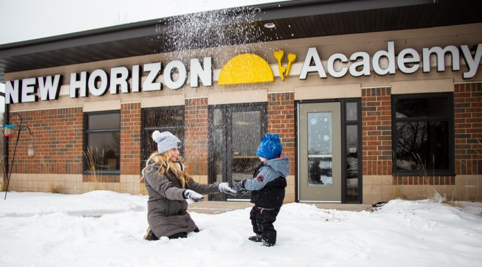 Six Reasons Why New Horizon Academy Is the Best Place to Work as a Parent   Twin Cities Mom Collective