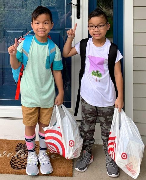 Breaking Stereotypes | Twin Cities Mom Collective