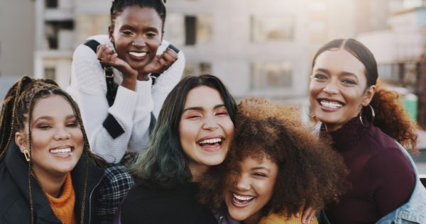 Relationship Wellness Month: Digging Deeper in 2021 | Twin Cities Mom Collective