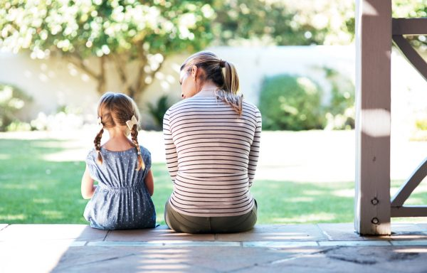 Eight Gentle Parenting Lessons from Coach Ted Lasso | Twin Cities Mom Collective
