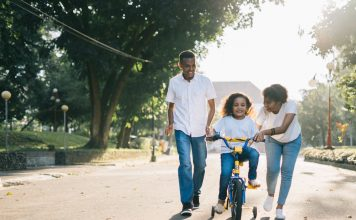 It's Time To Check Back In On Your Family's Mental Health | Twin Cities Mom Collective