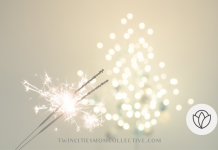 Twin Cities 4th of July Activities | Twin Cities Mom Collective