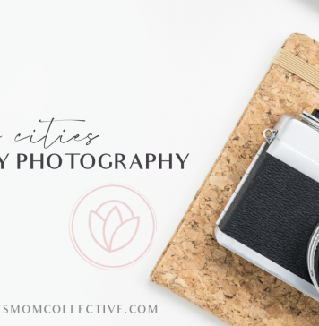 Twin Cities Photography Guide   Twin Cities Mom Collective