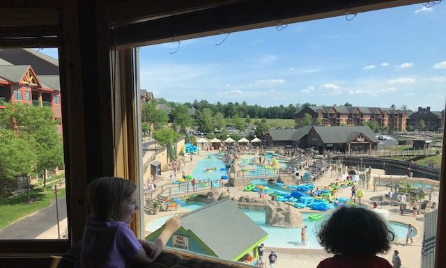 Plan Your Next Getaway to the Wilderness Resort   Twin Cities Mom Collective