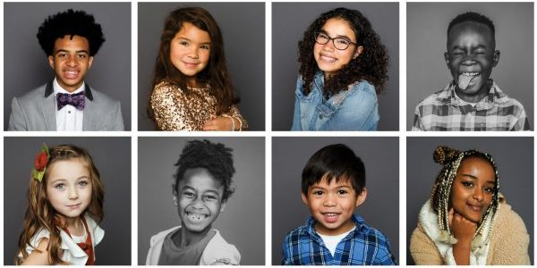 Guide to Twin Cities Photographers | Twin Cities Mom Collective